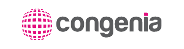 Congenia - Consultoría internacional