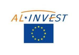 https://ec.europa.eu/europeaid/regions/latin-america/al-invest-regional-aid-programme_en