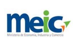 Congenia - Consultora española especializada en gestión integral y desarrollo de proyectos